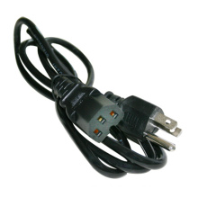 Wholesale Cheap Tattoo Power Supply Plug for Tattoo Machine